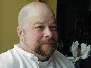 Altezzo Chef James P. Barbara.