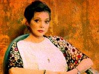 Nanci Griffith.