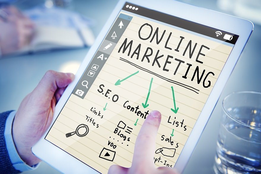Online Digital Marketing Tacoma Lakewood Puyallup, online internet marketing Tacoma, online internet marketing Puyallup, online internet marketing Lakewood, Online Digital Marketing Tacoma Lakewood Puyallup Tacoma WA Washington.